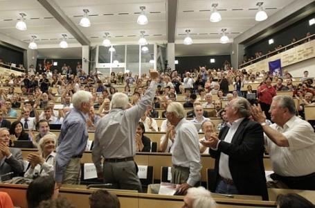 nauchnye-konferencii